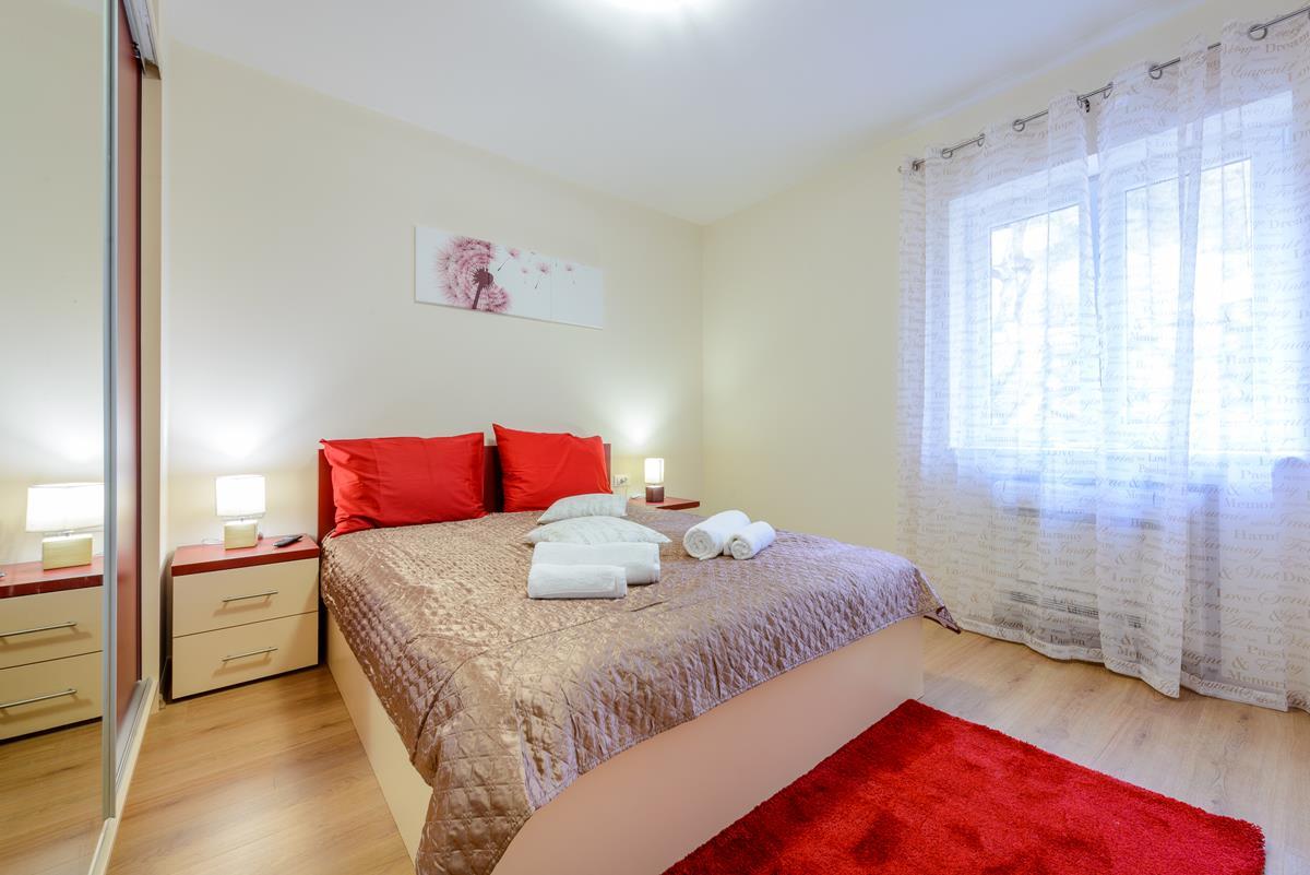 Villa Villa Pave 742, Dubravka, Konavle, Dubrovnik region